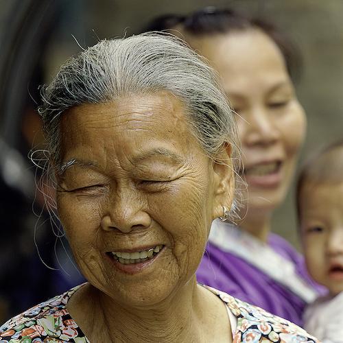 DrPeche-longzhou--ateliers-du-deluge
