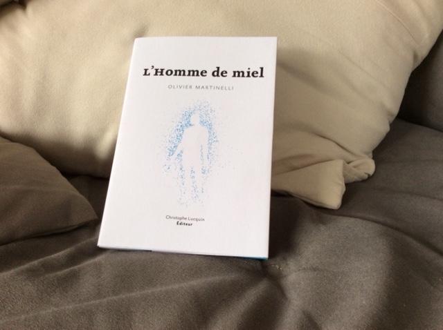 marlen-sauvage-homme-miel-Martinelli